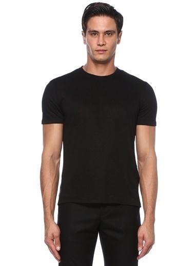 Sandro Tişört Siyah